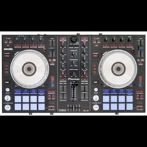 Pioneer ddj sr in box